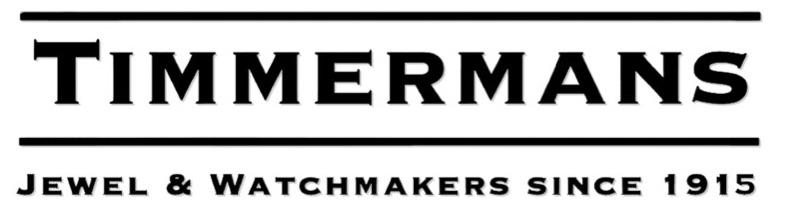 Juwelier Timmermans