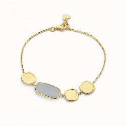 Armband 18 karaat - 112407