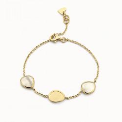 Armband Femme Adorée - 112135