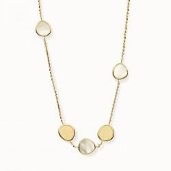 Collier Femme Adorée - 112131