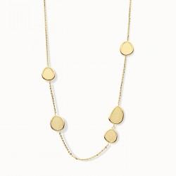 Collier Femme Adorée - 112134