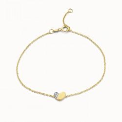 Armband Femme Adorée - 112136