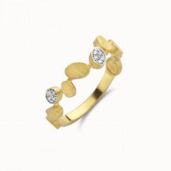 Ring Femme Adorée - 112138