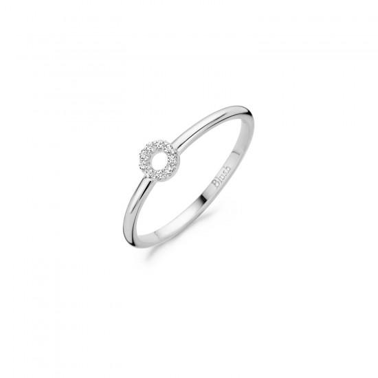 Ring Blush - 113295
