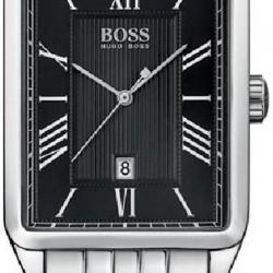 Hugo Boss - 19234