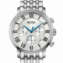 Hugo Boss - 106075
