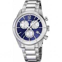Lotus uurwerk - 100763