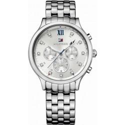 Tommy Hilfiger horloge - 106068