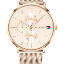 Tommy Hilfiger horloge - 111561