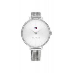 Tommy Hilfiger horloge - 111267