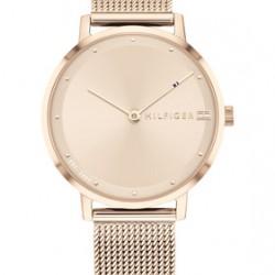 Tommy Hilfiger horloge - 111270