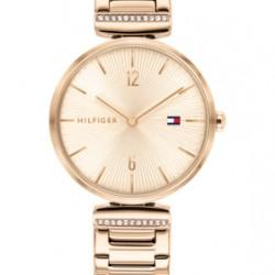 Tommy Hilfiger horloge - 112575