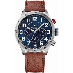 Tommy Hilfiger horloge - 103090