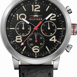 Tommy Hilfiger horloge - 106072