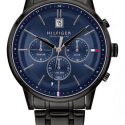 Tommy Hilfiger horloge - 111963