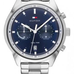 Tommy Hilfiger horloge - 111964