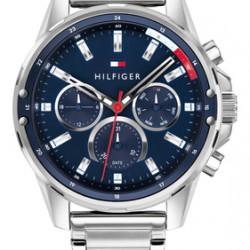 Tommy Hilfiger horloge - 112576