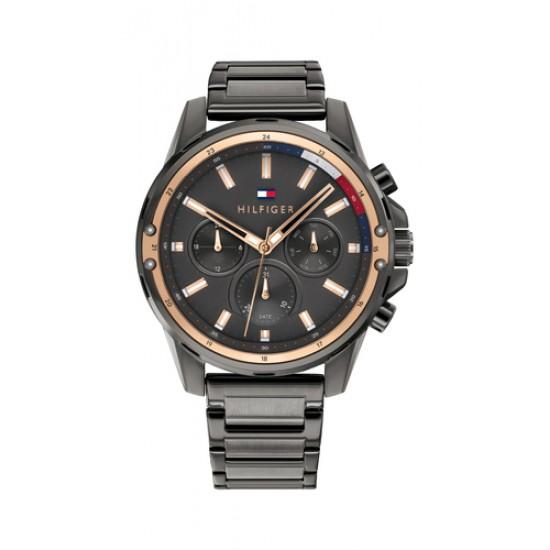Tommy Hilfiger horloge - 113415