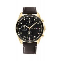 Tommy Hilfiger horloge - 113416