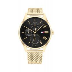 Tommy Hilfiger horloge - 113418