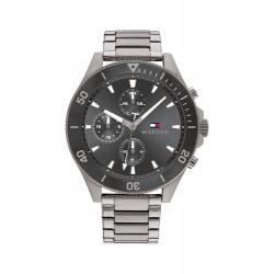 Tommy Hilfiger horloge - 113847