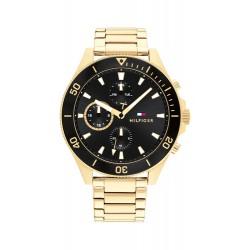 Tommy Hilfiger horloge - 113848