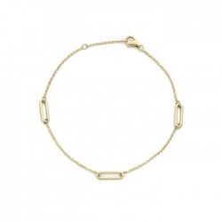 Armband Blush - 113308