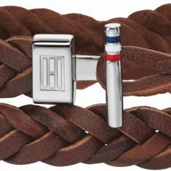 Armband Tommy Hilfiger - 106703