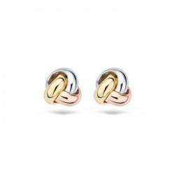Blush oorbellen - 112471