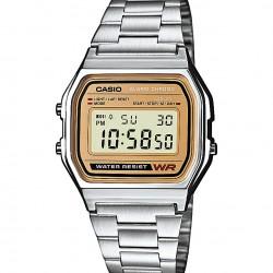 Casio - 102975