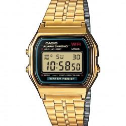 Casio - 101535