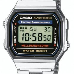 Casio - 101978