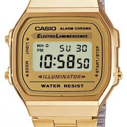 Casio - 101523