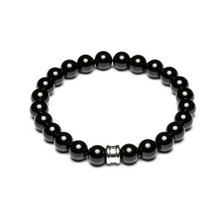 Gemini armband - 112308