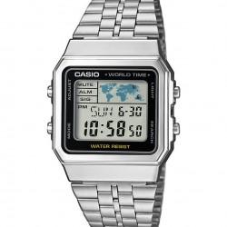 Casio - 107074