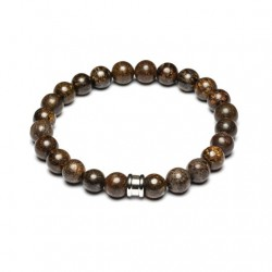 Gemini armband - 112307