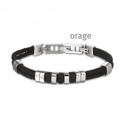 Armband Orage - 110977