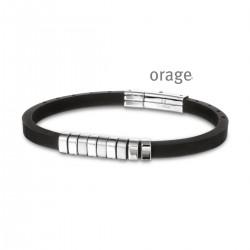 Armband Orage - 111015