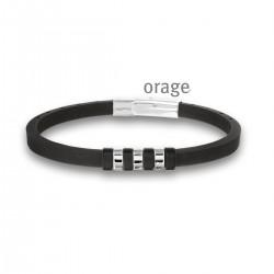 Armband Orage - 110978