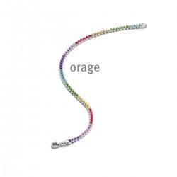 Armband Orage - 111967