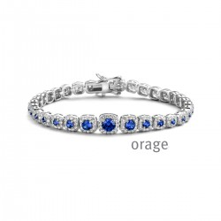 Armband Orage - 111973