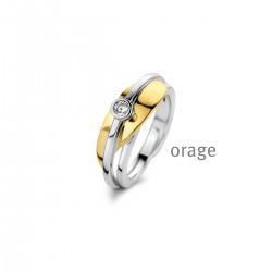 Ring Orage - 111945