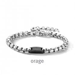 Armband Orage - 113550