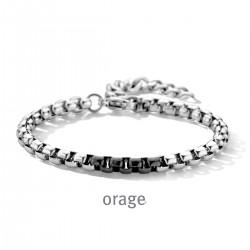 Armband Orage - 113551
