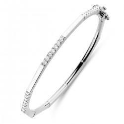 Armband Naiomy - 111510