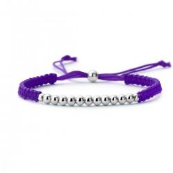 Armband - 11289