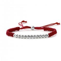 Armband - 11288
