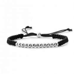 Armband - 11286