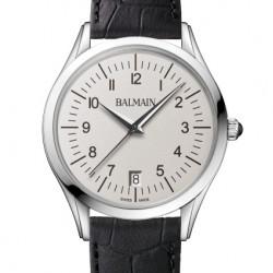 Balmain - 110841