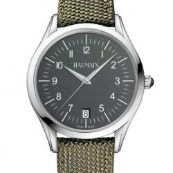 Balmain - 110846